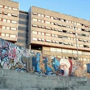 Il fallimento dell'edilizia sociale, l'allarme degli avvocati negli enti pubblici
