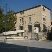 Bandiere Rsi e saluti fascisti al monumento dei caduti di Cassino e cimitero tedesco: tre rinvii a giudizio