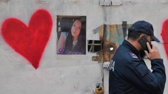 Roma, caso Desirée, pm affida consulenza per individuare impronte aggressori