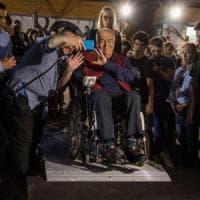 Addio a Bertolucci: