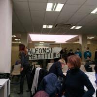 Roma, blitz degli anti-abortisti nel I municipio. La presidente Alfonsi: