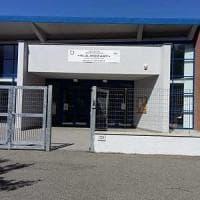 Roma, Infernetto: 400 alunni a scuola senza riscaldamento. Genitori sul piede di guerra