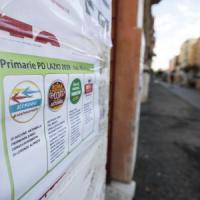 Pd Lazio, è corsa a tre per la segreteria Oggi le primarie a Roma. Rebus affluenza