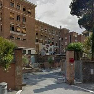 Roma, la giunta 5S del XII municipio perde due assessori