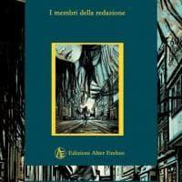 Auditorium di Roma, la presentazione del libro di Massimo Pasquini