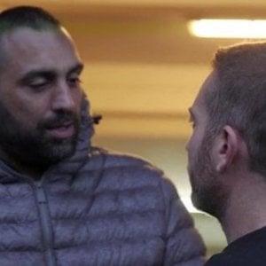 Roma, aggressione troupe Rai, confermati in Appello 6 anni di carcere per Roberto Spada