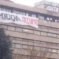 Roma, occupazione lampo per il Morgagni e il Manara: studenti lasciano istituti dopo poche ore