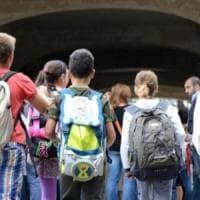 """Roma, mail con lista di bambini di """"etnia Rom"""". Imbarazzo in Comune: """"Nessuna di..."""