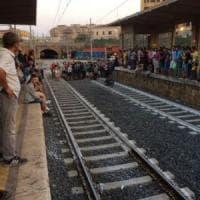 Pendolari, vita sempre in salita: la linea peggiore d'Italia resta sempre