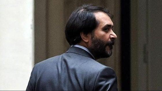 Campidoglio, prese soldi dal costruttore Scarpellini: Raffaele Marra condannato a tre anni e sei mesi