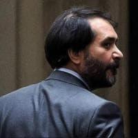 Campidoglio, prese soldi dal costruttore Scarpellini: Raffaele Marra condannato a tre...