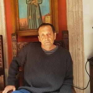 Italiano rapinato e ucciso in Costa Rica: accoltellato a morte in un parco