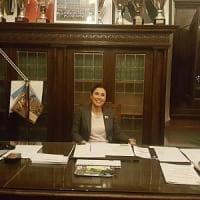 Roma, Alessandra Gabbani nuova presidente dell'Ordine degli Avvocati: è