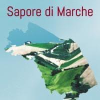 Sapori di Marche approda a Roma con degustazioni bio e artigianali