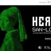 San Lorenzo,  il primo festival di quartiere dedicato ad arte e dati