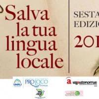 Parole, poesia, musica: tutti i vincitori del premio che salva la lingua