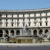 Roma, oggi corteo migranti: strade chiuse e linee bus deviate