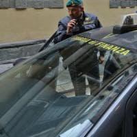 Usura e estorsione ai Castelli Romani: sequestro da due milioni di euro