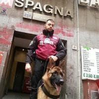 Roma, Atac, stazione metro Spagna riaperta a viaggiatori in uscita