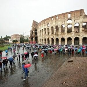 Qualità vita, Roma sale di 3 posizioni, dal 24esimo al 21esimo