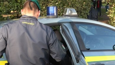 Blitz anti droga: sette arresti a Ostia  e 4 tra San Lorenzo e  Colle Oppio