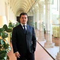 Arrestato l'immobiliarista degli hotel di lusso Giuseppe Statuto: ai domiciliari a Roma...