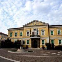 Roma, incendio nell'ospedale Spallanzani: muore paziente, evacuato reparto