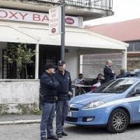 Raid al Roxy Bar di Roma,  Cassazione: riconosce l'aggravante metodo mafioso
