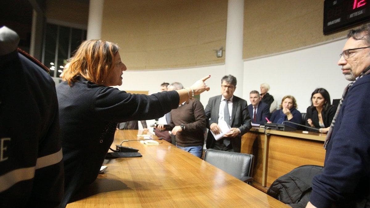 f129997e45 Etleboro.org - Borsa: Europa,finale positivo,Milano +1%