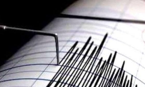 Avvertita anche a Roma la scossa di terremoto registrata all'Aquila