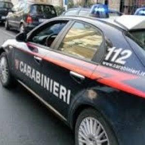 Roma, controlli in centro dei carabinieri:  5 arresti, 34 denunce e 56 multe