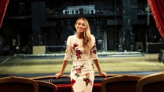 Opera di Roma, Eleonora Abbagnato dirigerà il corpo di ballo fino al 2021
