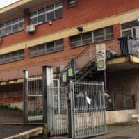 Roma, al  XII municipio sospese  da oggi le attività nelle palestre scolastiche