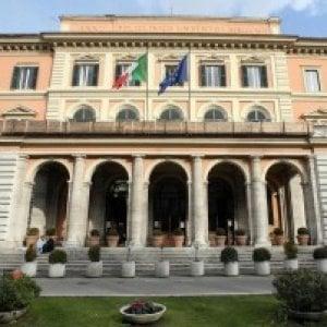 """Roma, neonata morta al Policlinico. Esposto dei genitori: """"Infezione presa in ospedale"""""""