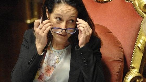 """Caso Taverna, il Tribunale rigetta il ricorso della madre: """"Inquilina abusiva, ora lasci la casa popolare a Roma"""""""
