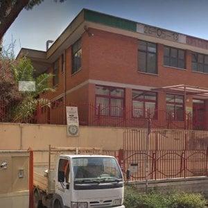 Roma, maltrattava i bambini: sospesa maestra scuola infanzia comunale