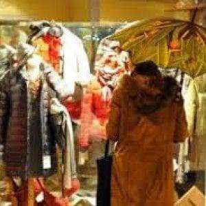 Tentò di rubare un piumino in un grande magazzino: condannata a Roma la principessa Odescalchi