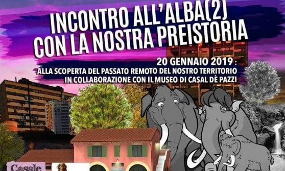 Roma, musica, astronomia, visite guidate e laboratori: tutti gli appuntamenti dei comitati cittadini