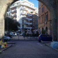 Emergenza freddo, a Roma  la