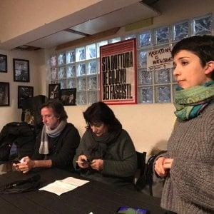 Roma, #IoDisobbedisco: nasce la rete solidale contro il decreto Salvini