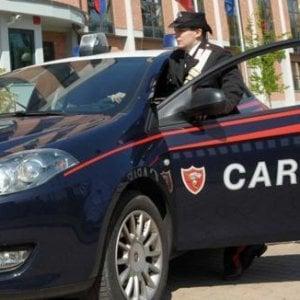 Roma, controlli nelle periferie: 16 arresti in 48 ore