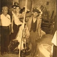 Dagli scugnizzi a Bellavista a Gomorra, Napoli sbarca sabato al teatro Quirino