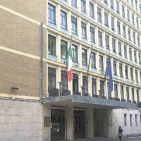 Roma, portiere all'Inpdap e cameriere: condannato per il doppio lavoro