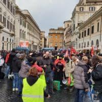 Roma, Comitato ordine e sicurezza: