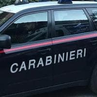 Roma, ubriaco e senza patente: arrestato esponente dei Casamonica