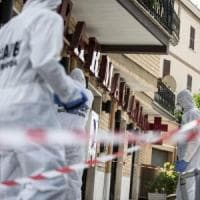 Roma, ennesima rapina in farmacia: