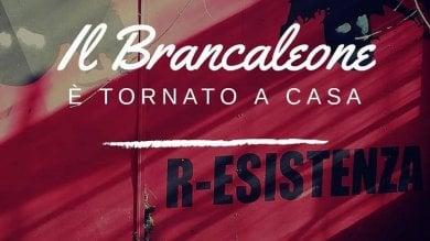 """Brancaleone, riapre lo storico centro sociale """"Danni dopo due anni di abbandono"""""""