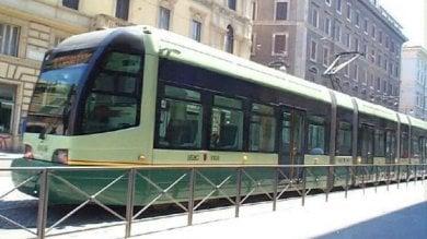 """Ipotesi tram Termini-Vaticano-Aurelio  Stefàno: """"Chiederemo fondi per il progetto"""""""