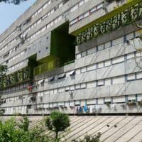 Corviale, ecco il progetto del Km verde