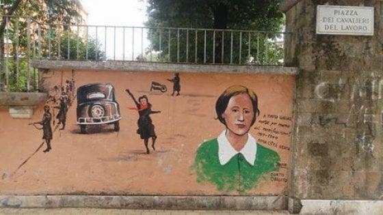 Roma, emergenza umanitaria: lo sciopero alla rovescia si allarga ad altre scuole e comuni